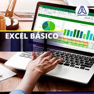 Curso Gratis Excel Básico