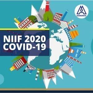 Curso NIIF 2020 GRATIS